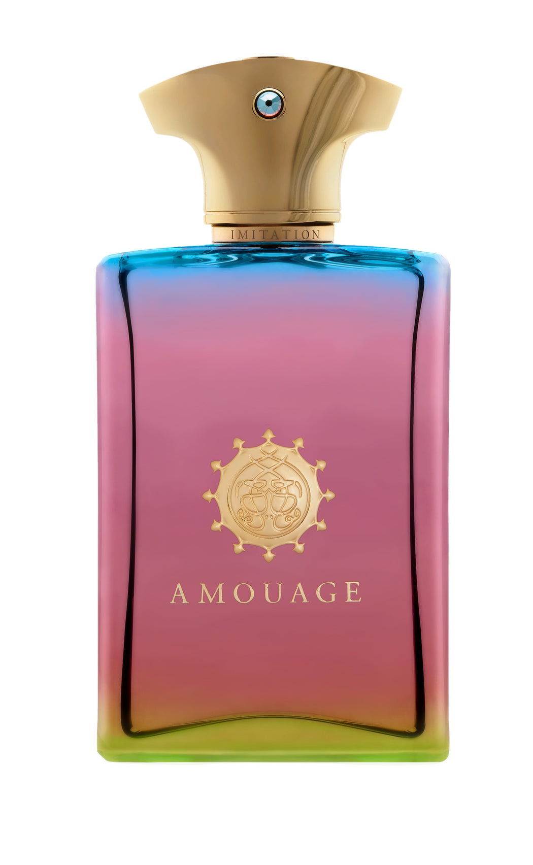 AMOUAGE Imitation Man 100ml