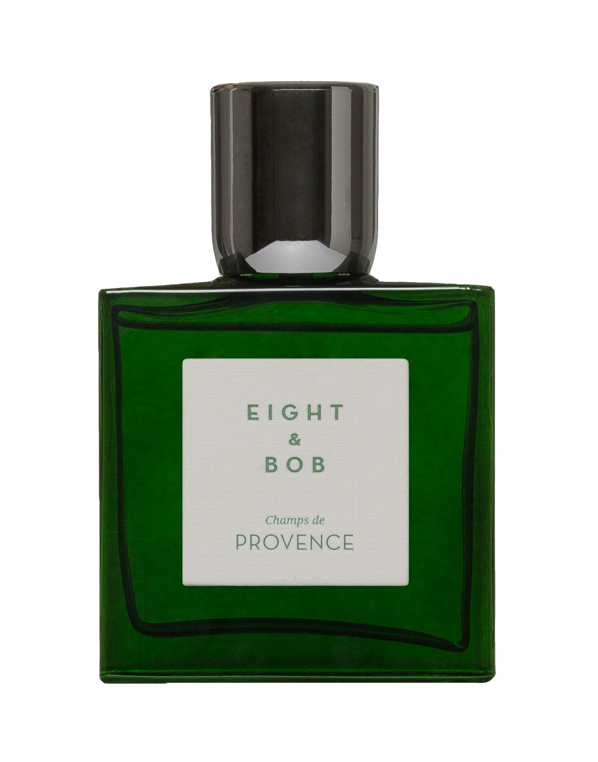 EIGHT & BOB CHAMPS DE PROVENCE 100ML