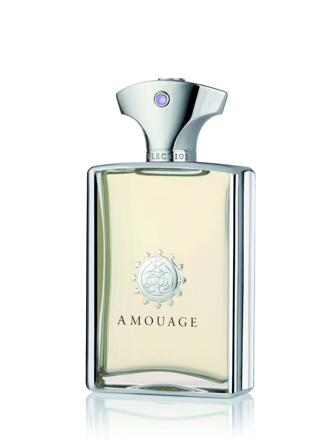 AMOUAGE REFLECTION MAN 100ml