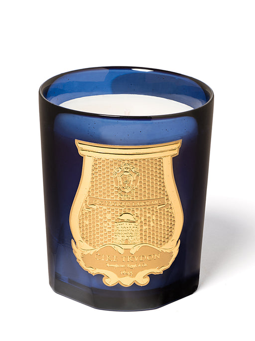 CIRE TRUDON CANDLE 270g Salta Limited Edition