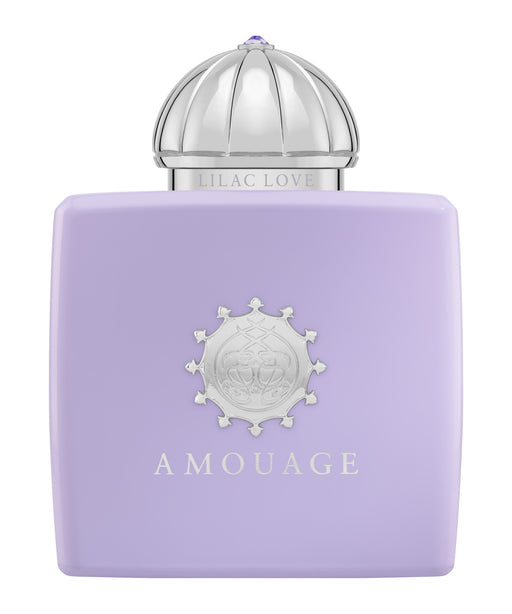 AMOUAGE Lilac Love 100ml