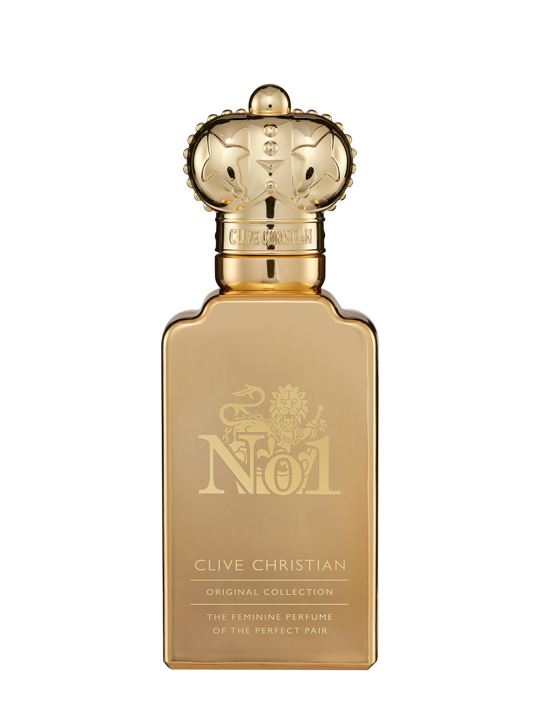 Clive Christian Original No.1 Feminine 50ml