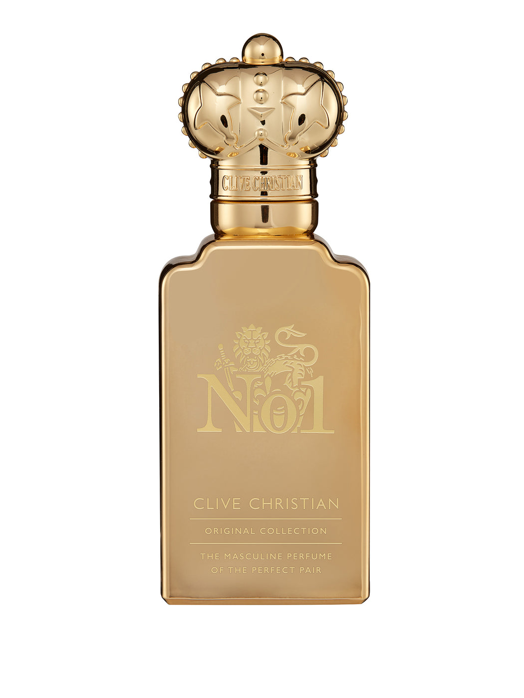 Clive Christian Original No.1 Masculine 50ml