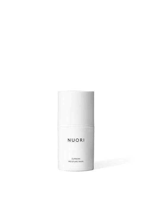 NUORI Supreme Moisture Mask 50ml