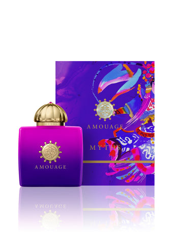 AMOUAGE MYTHS 100ML