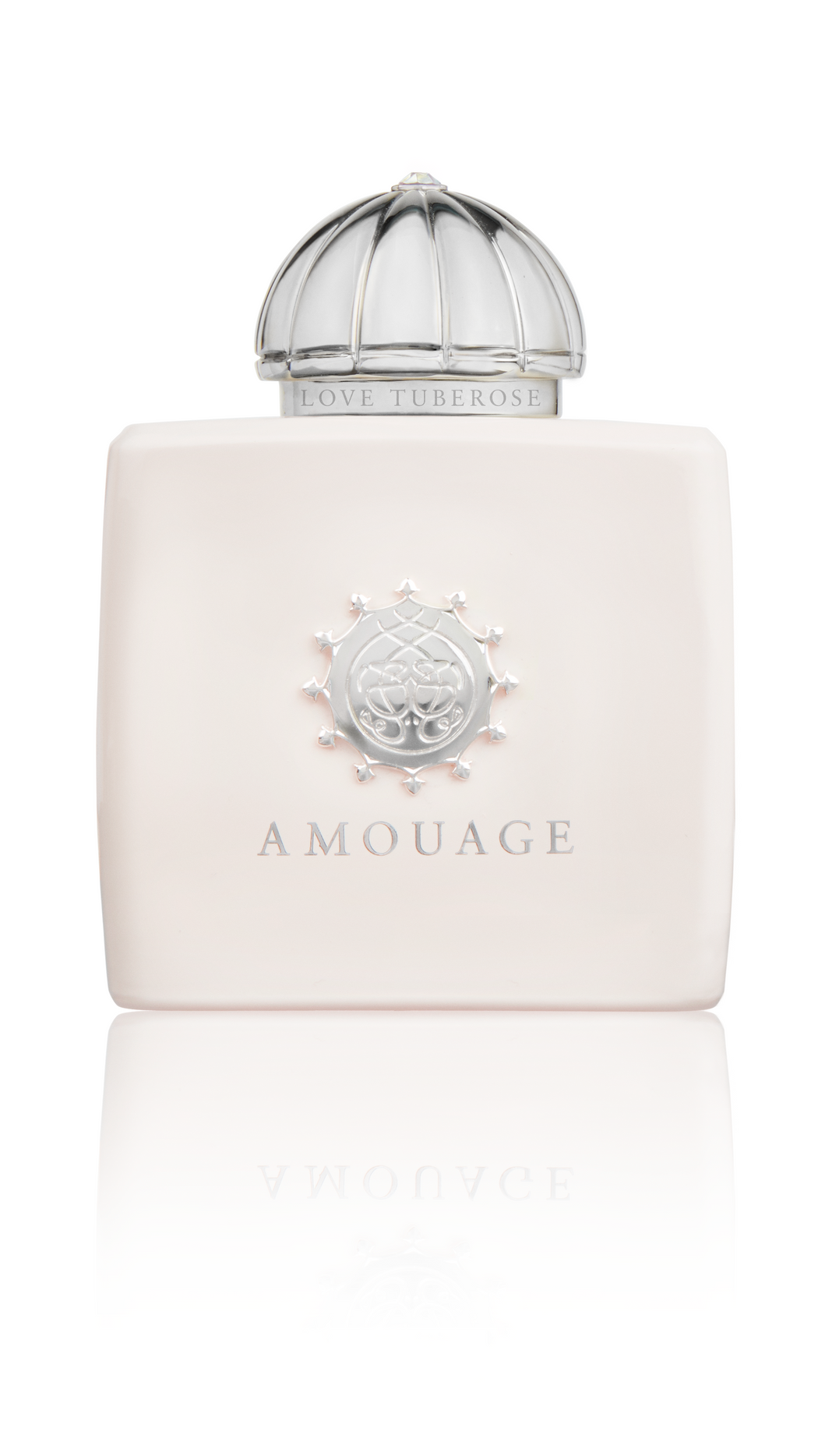 AMOUAGE Love Tuberose 100ml