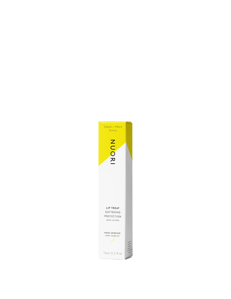 NUORI Lip Treat 15ml