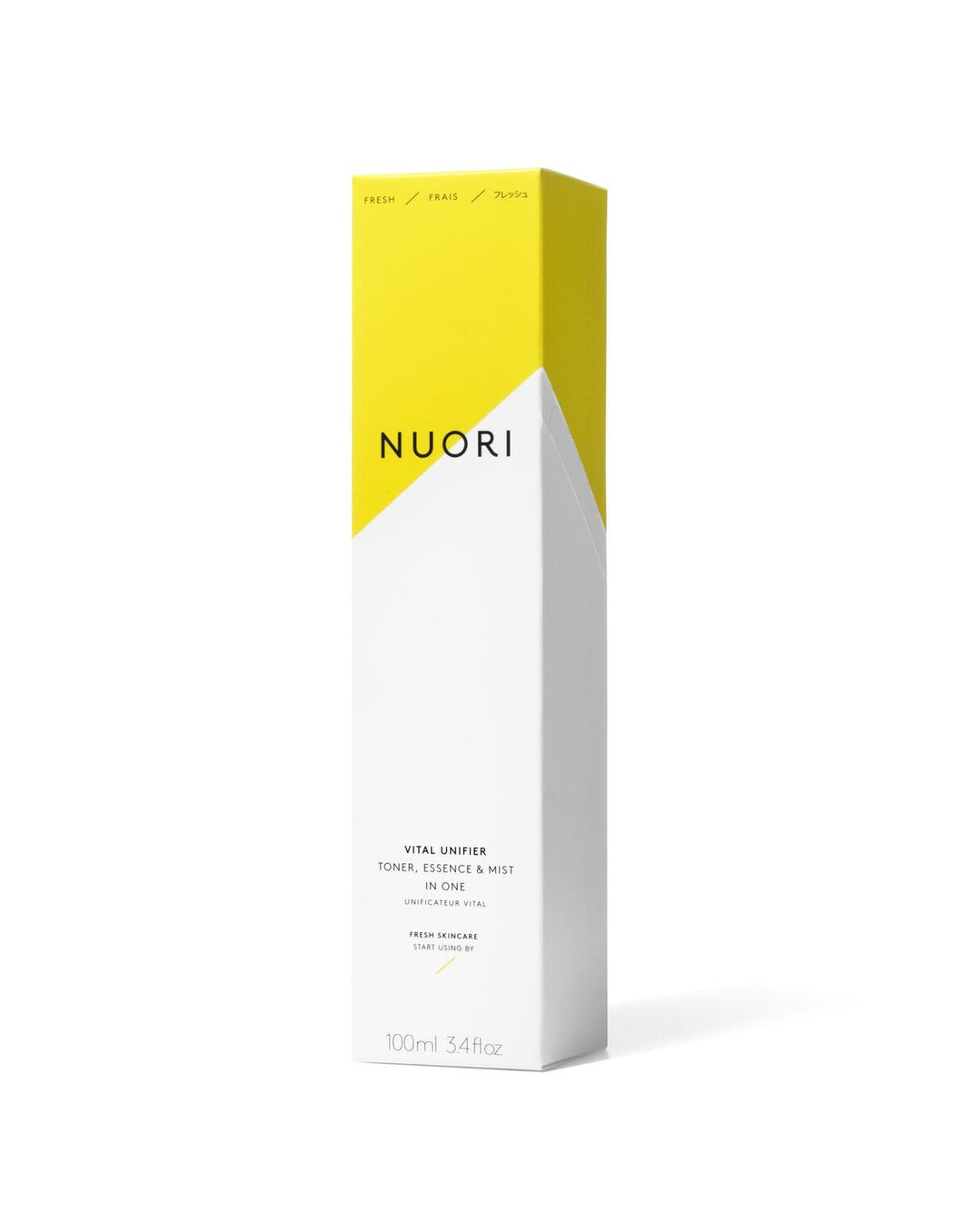 NUORI Vital Unifier 100ml