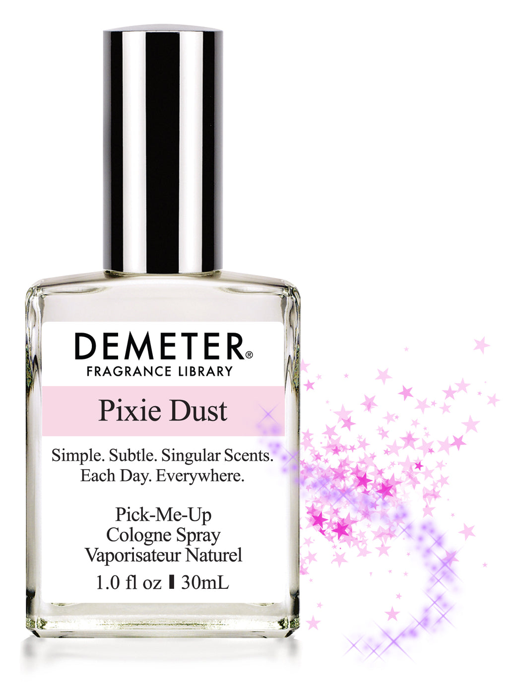 DEMETER Pixie Dust 30ml