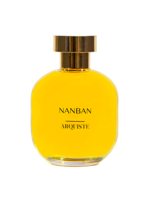 ARQUISTE NANBAN 100mL