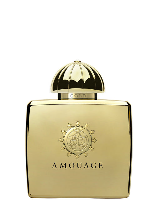 AMOUAGE Gold 100ml