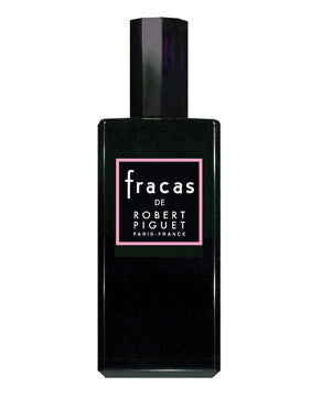 ROBERT PIGUET FRACAS 100ML