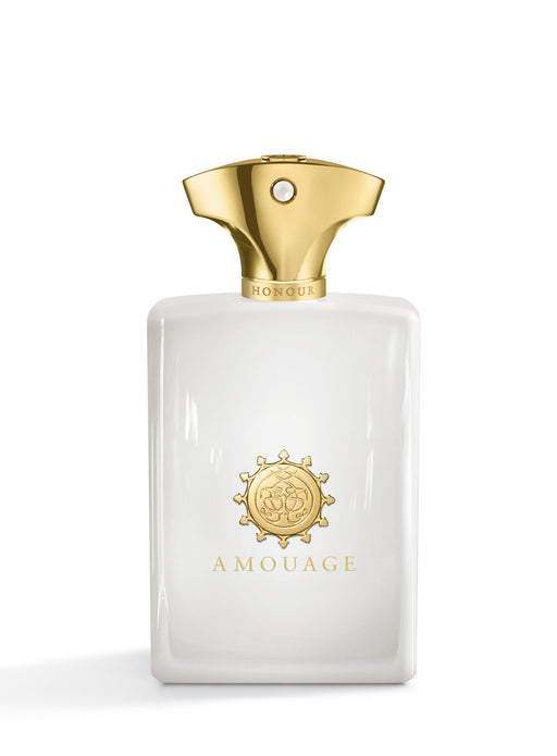 AMOUAGE MAN HONOUR 100ml