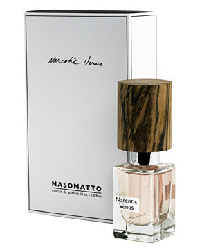 NASOMATTO NARCOTIC VENUS 30ML