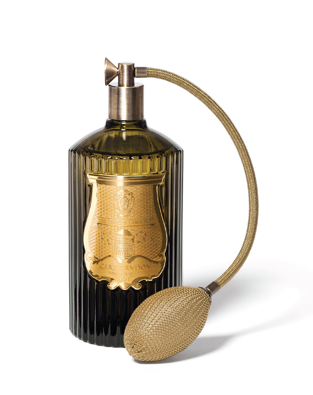 CIRE TRUDON ROOM SPRAY Ernesto