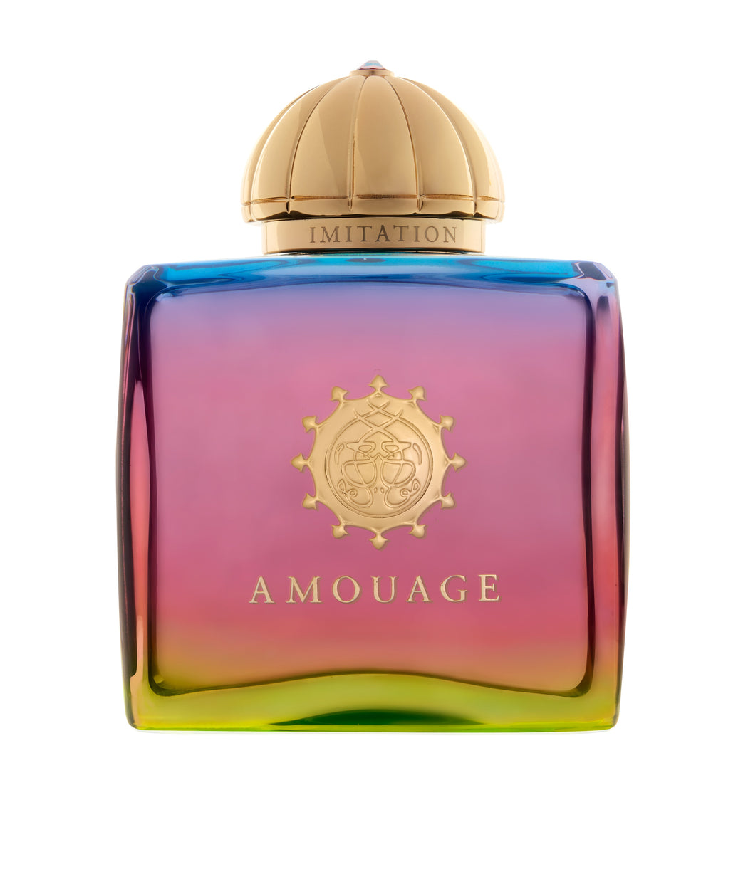 AMOUAGE Imitation Woman 100ml