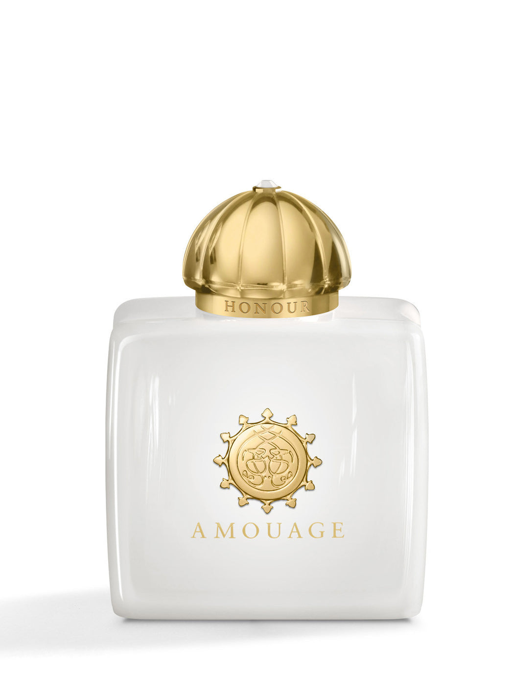 AMOUAGE HONOUR 100ML