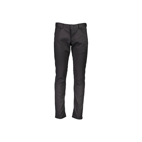 WORLDMAN 4137 Bill Hicks Jean Black