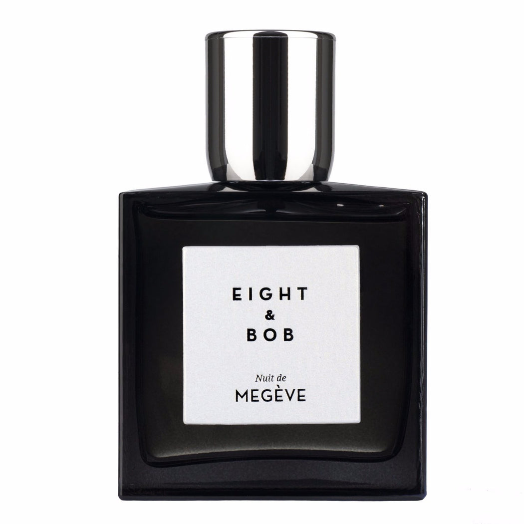 EIGHT & BOB NUIT DE MEGEVE 100ml