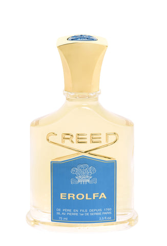 CREED: Erolfa 75ml