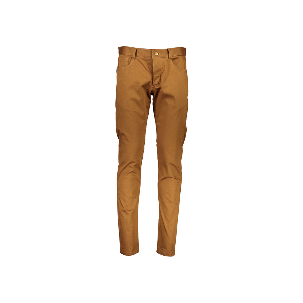 WORLDMAN 4137 Bill Hicks Jean Brass