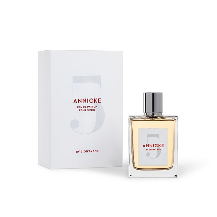 Annicke5 By Eight & Bob 100ml