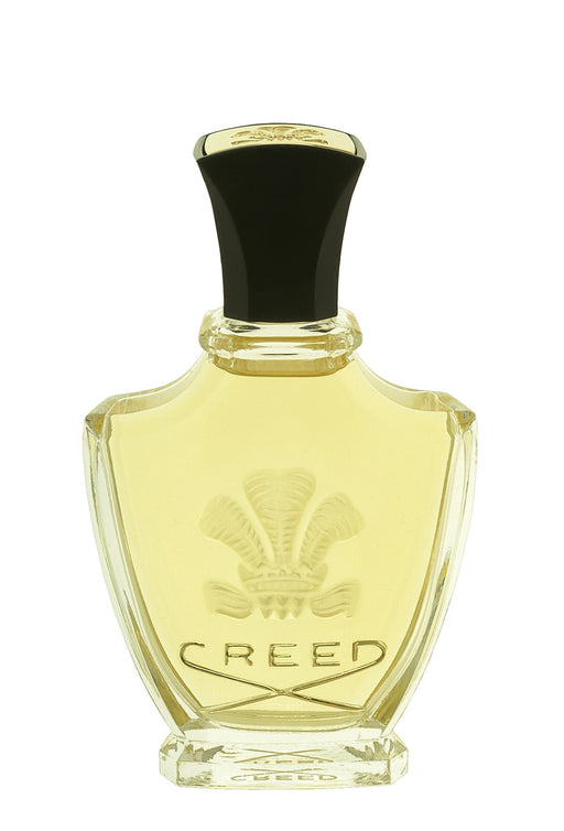 CREED: Tuberuse Indiana 75ml