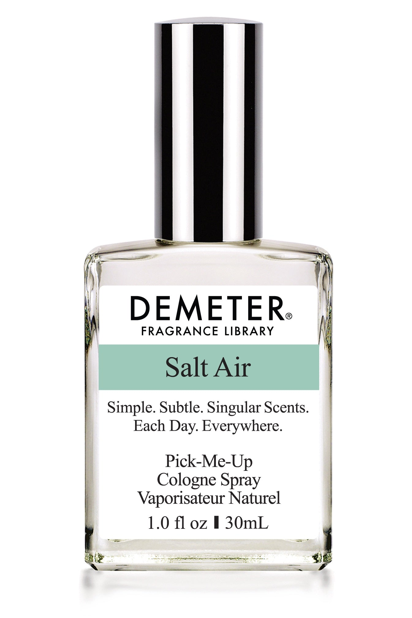 DEMETER Salt Air 30ml