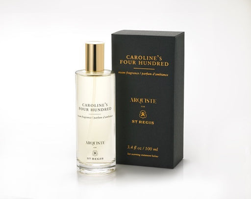 ARQUISTE ST REGIS ROOM SPRAY