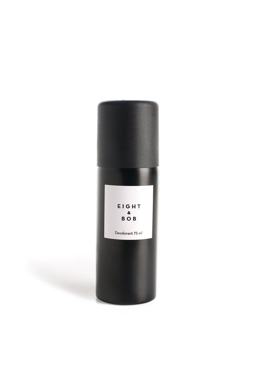EIGHT & BOB DEODORANT 75ML