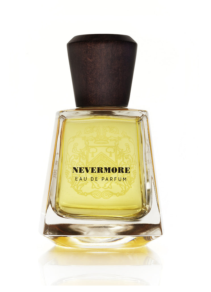 P.FRAPIN & CIE: Nevermore EDP 100ml