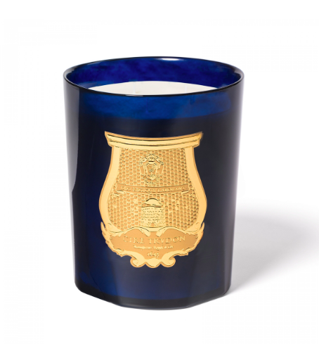 CIRE TRUDON CANDLE 3kg Madurai Limited Edition