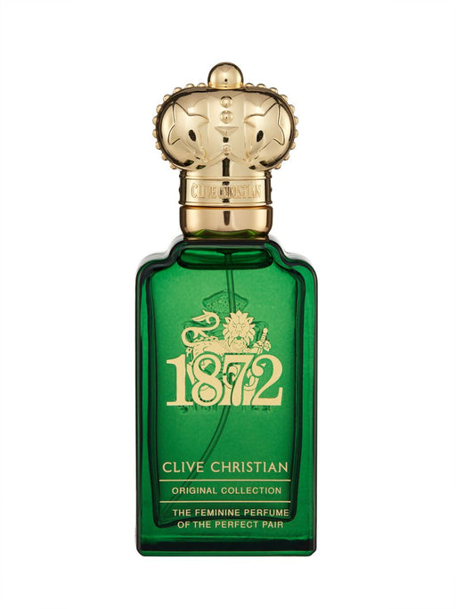 Clive Christian 1872 Feminine 50ml