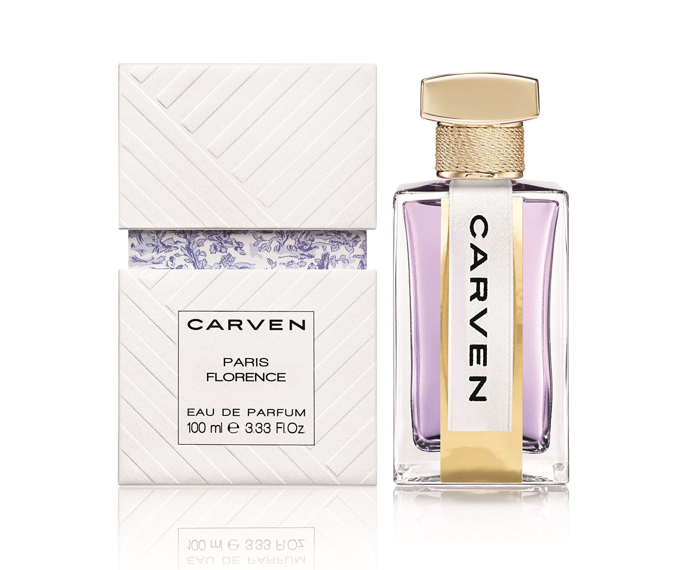 CARVEN Florence 100ml EDP