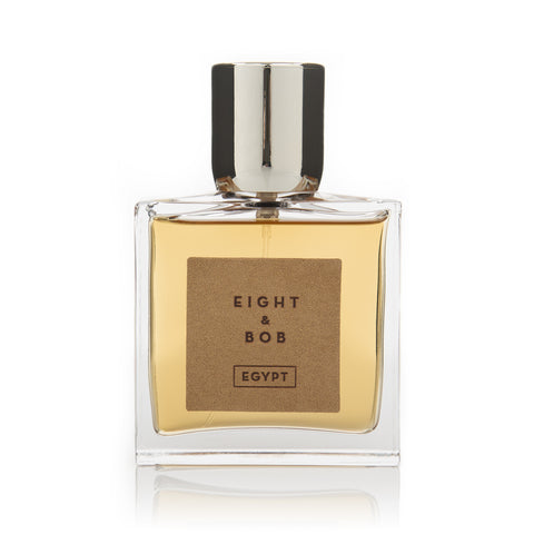 EIGHT & BOB EGYPT EDT 100ml