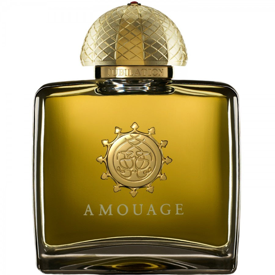 AMOUAGE Jubilation 25 Woman 100ml
