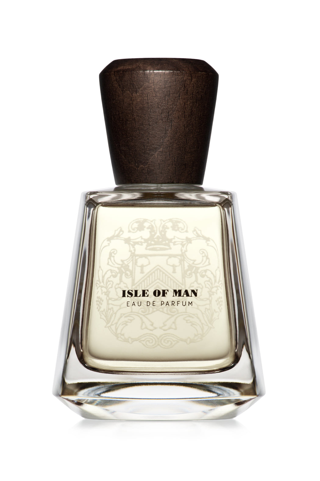 P.FRAPIN & CIE: Isle of Man 100ml