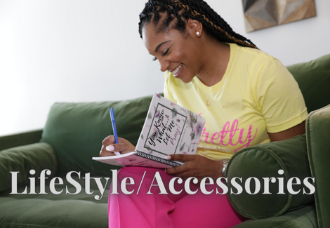 LifeStyle/Accessories