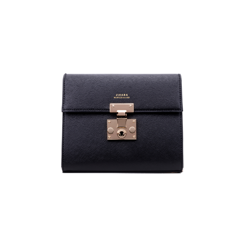 Ada Lovelace Cross Body Clutch