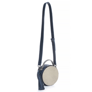 The Connector Cross Body