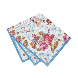 Truly Scrumptious Napkins - Pack of 30