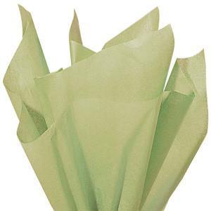 Willow Tissue Paper