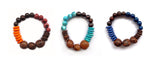 Artisana Bracelet - The PachaMama Project