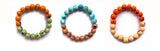 Amazonia Bracelet - The PachaMama Project