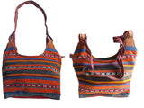Valentina Handbag - The PachaMama Project