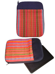 Hmong Tablet/Laptop Case - The PachaMama Project