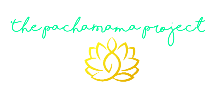 The PachaMama Project