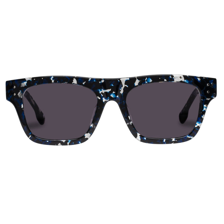 Motif - Black Navy Agate