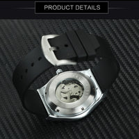 Reactor Automatic (41 mm)