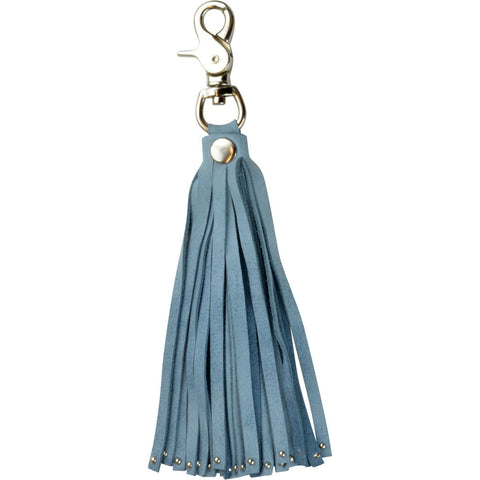 Medium Bag Charm Tassel